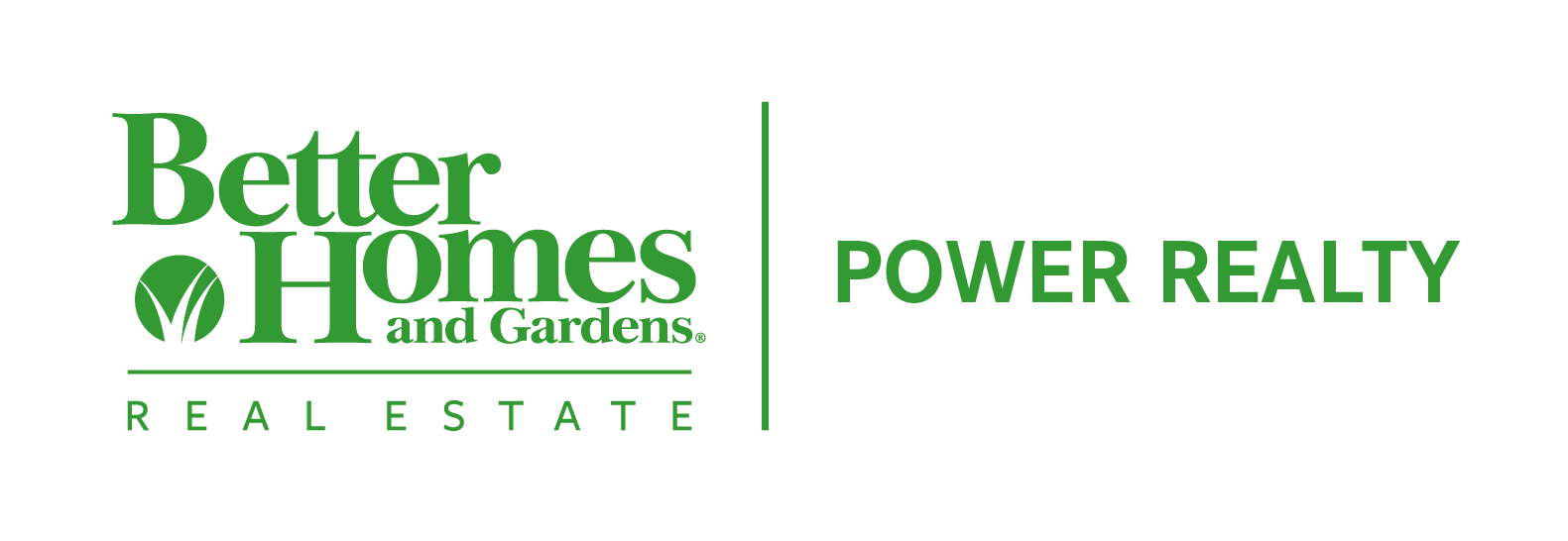 Great Better Homes And Gardens Real Estate Expands Franchise Network With  Brokerage In Southeastern Wisconsin Market