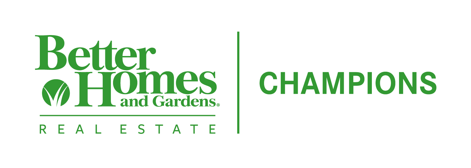 Delicieux Better Homes And Gardens Real Estate Expands Presence In Southern California